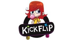 Yeti Greenlights Digital-First Docu-Series 'Kick Flip' in Partnership with Freeride Entertainment, Women's Skateboarding Alliance and MAHFIA.TV