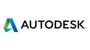 Autodesk Teams Up with Microsoft Azure to Offer Scalable Cloud Rendering
