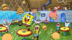Nickelodeon Greenlights Season 12 of Number-One Kids' Series 'SpongeBob SquarePants'