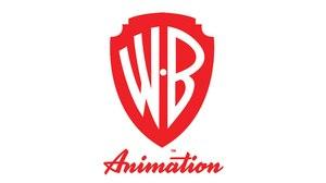 New Animated 'DC Super Hero Girls' Series to Cartoon Network in 2018