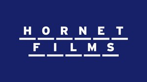 Hornet Films Seeks Pitches for Original Animated Kids Series