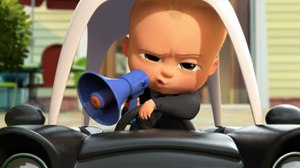 DreamWorks Animation Announces 'The Boss Baby 2' 2021 Release