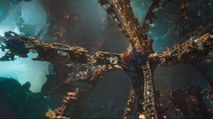 Weta Digital Confronts the Monstrous Ego of 'Guardians of the Galaxy Vol. 2'