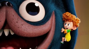 Sony Unwraps New Poster for Genndy Tartakovsky Short, 'Puppy!'