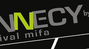 Annecy's MIFA Brings Together the Professional Animation Community