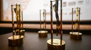 Animage Festival Issues Call for Entries