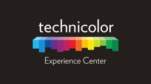 Vicon Partners with Technicolor to Harness Motion Capture Technology