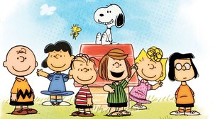 Warner Bros. Home Entertainment Announces 'Peanuts by Schulz: School Days' DVD