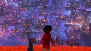 Meet the Extended Family: Pixar Unveils 'Coco' Characters & Voice Cast
