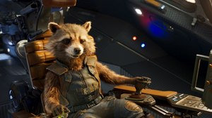 A Global Effort: It Takes More Than a Village to Build the World of 'Guardians of the Galaxy Vol. 2'