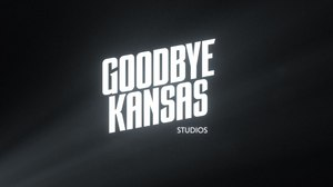 Goodbye Kansas Consolidates Brands