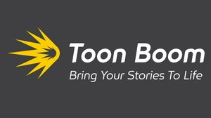 Toon Boom Rebrands, Unveils Toon Boom Producer