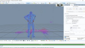 iPi Soft Announces iPi Motion Capture 3.5