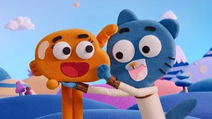 Cartoon Network to Celebrate Local Production at Annecy