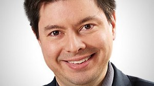 Xilam Appoints Nicolas Halftermeyer SVP of Marketing and Digital