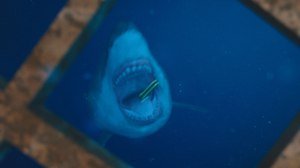 Outpost VFX Delivers Photoreal CG Sharks and More for '47 Meters Down'