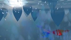 SIGGRAPH Unveils 2017 Computer Animation Festival Lineup