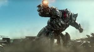 Box Office Report: 'Transformers 5' Makes $265.3M Global Debut
