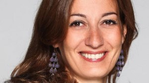 Superights Appoints Nathalie Pinguet Head of Sales and Acquisition