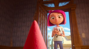 Smith Global Media Acquires Distribution Rights to 'Gnome Alone' and 'Charming'