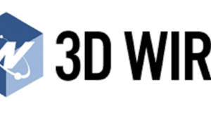 3D Wire 2017 Calls for Projects