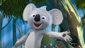 Studio 100 Media's 'The Wild Adventures of Blinky Bill' to Air on Nat Geo Kids in LATAM
