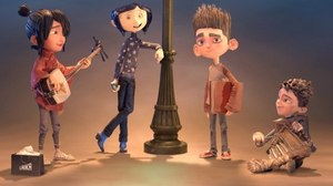 'The LAIKA Experience' Takes Up Residence in San Diego's Gaslamp Quarter July 14-23