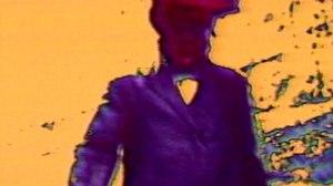 Animators Unearthed - Rick Raxlen