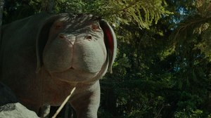 Method Studios Brings 'Okja' to Life