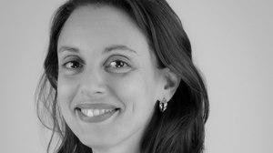 Superprod Appoints Carole Brin Chief Digital Officer