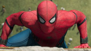 Method Studios & Iloura Ramp Up Action for 'Spider-Man: Homecoming'