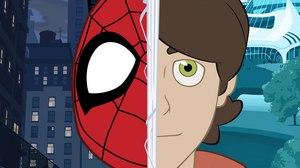 Marvel Announces 'Marvel's Spider-Man'