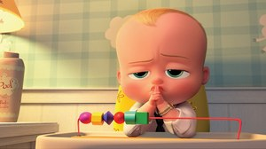 Featurette: DreamWorks Animation's 'The Boss Baby' Now on Blu-ray!