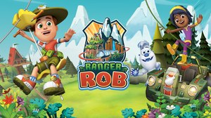 'Ranger Rob' Grows with Sprout
