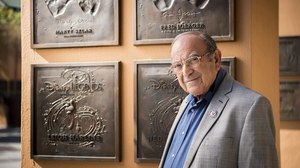 Legendary Disney Imagineer Marty Sklar Passes Away at 83