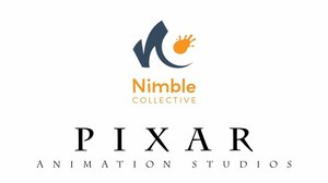 Nimble Collective Announces Collaborative Exploration with Pixar's RenderMan