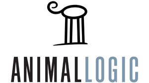 Animal Logic Open Sources USDMaya Plugin