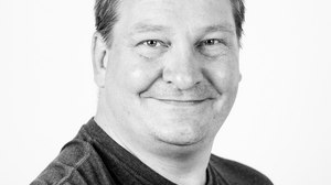 Jellyfish Bolsters Team with Appointment of Dave Wells