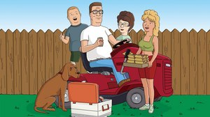 FOX Teases 'King of the Hill' Revival at TCA Summer Press Tour