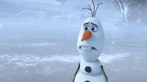 Disney Ditching Netflix