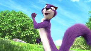 Box Office: 'The Nut Job 2' Cracks Open Third Place Debut