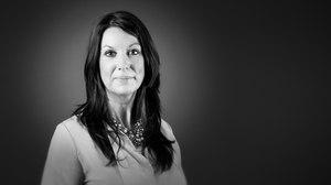 Framestore Ups Helen Hughes to Head of Advertising