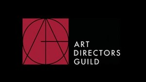 Art Directors Guild Gets Animated with New Award Category