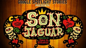 Mexico's Pixelatl Festival Sets World Premiere for Jorge Gutierrez's VR Short 'Son of Jaguar'