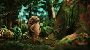 Women in the Spotlight at Ninth Edition of Festival Stop Motion Montreal