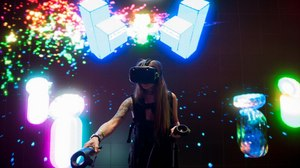 VRLA Announces 2018 Expo Dates