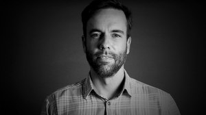 Framestore Ups Mathieu Bertrand to Head of CG