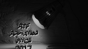 Inaugural ATF Animation Pitch 2017 Opens Call for Entries
