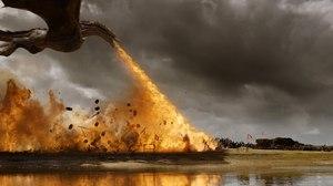 Zoic Studios Unveils VFX Breakdown for 'Game of Thrones' Season 7