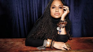 Ava DuVernay to Deliver Keynote Address at 2017 VES Summit